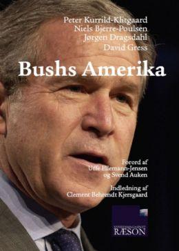 bushs-amerika_n