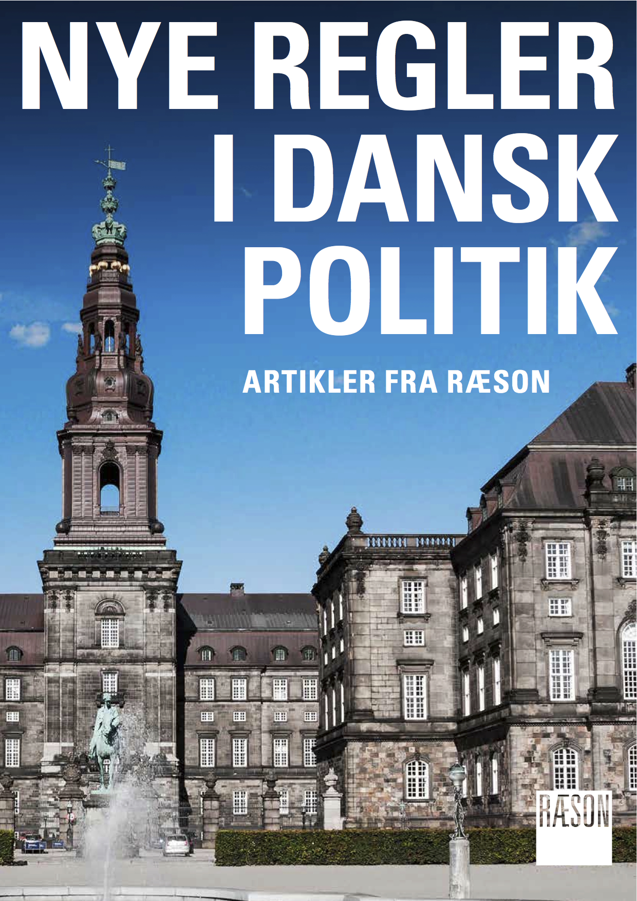 dkpol_cover2014