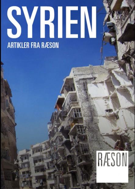 syrien_1211151-443x620